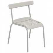 Emu - Miky Chair Cement