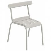 Emu - Cadeira Miky Cimento