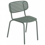 Emu - Mom Chair Dark Green