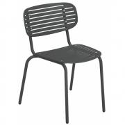 Emu - Mom Chair Antique Iron