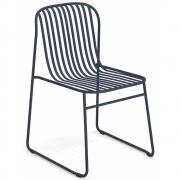 Emu - Riviera chaise