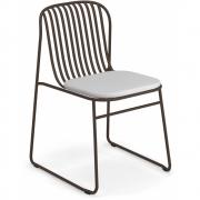 Emu - Almofada de assento para Riviera Cadeira/Cadeira de braços