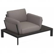 Emu - Tami Lounge Chair