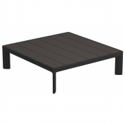 Emu - Tami Coffee Table