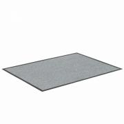 Emu - Red Carpet tapis outdoor