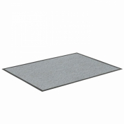 Emu - Red Carpet Outdoorteppich