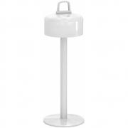 Emu - Luciole Outdoor Table Lamp