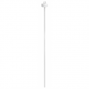 Emu - Luciole Outdoor Lamp with ground stick