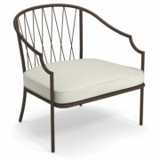 Emu - Como Lounge Chair
