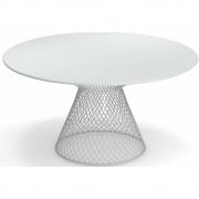 Emu - Como Tisch Weiß