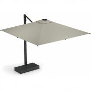 Emu - Shade Pro 995 Sonnenschirm 300x300 cm