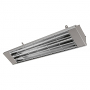 Grandhall - Heatstrip MAX 2400