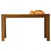 Jan Kurtz - Cana table 200 x 90 cm