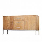 Jan Kurtz Möbel - Dingklik Sideboard
