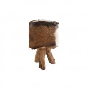 Jan Kurtz - Kiowa tabouret (fabrication spéciale)