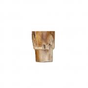 Jan Kurtz - Ubud table d'appoint 40 cm
