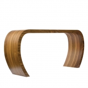 Jan Kurtz - sideBow Sideboard