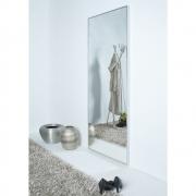 Jan Kurtz - Mirada miroir 180 x 70 cm