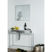 Jan Kurtz - Mirada Mirror 70 x 70 cm