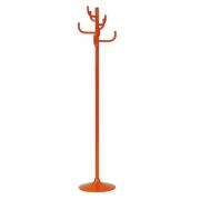 Jan Kurtz - Kaktus Kleiderständer Orange