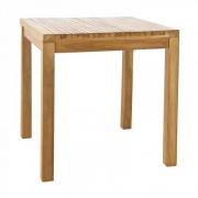 Jan Kurtz - Samoa Table 75 x 75 cm