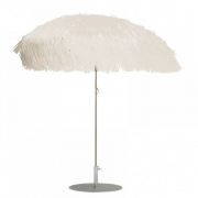 Jan Kurtz - Hawaii Parasol Natural