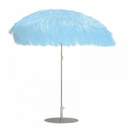 Jan Kurtz - Hawaii Parasol Turquoise