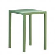Jan Kurtz - Newtown Table 160 x 80 cm | Taupe
