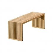 Jan Kurtz - Tivoli Bench 150 x 40 cm