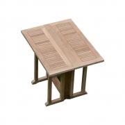 Jan Kurtz - City Folding Table