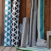Jan Kurtz - Carpet Outdoor Rug