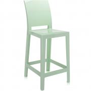 Kartell - One More Please Bar stool