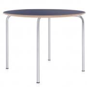 Kartell - Maui Table round