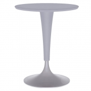 Kartell - Dr. NA Table