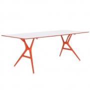 Kartell - cuiller de table