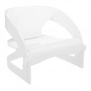 Kartell - Joe Colombo Chair