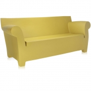 Kartell - Bubble Club Sofa