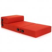 Kartell - Trix Sofa