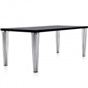 Kartell - TopTop Dining Table