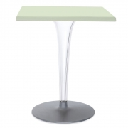 Kartell - TopTop Table