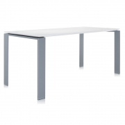 Kartell - Four Table