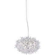 Kartell - Bloom S2 Pendant Lamp