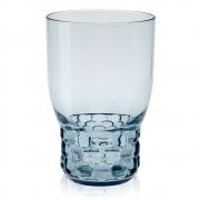 Kartell - Jellies Family Glas