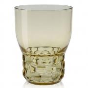 Kartell - Jellies Family Weinglas