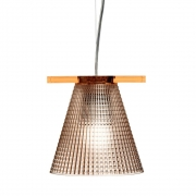 Kartell - Light-Air Pendant Lamp