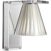 Kartell - Light-Air Lâmpada De Parede