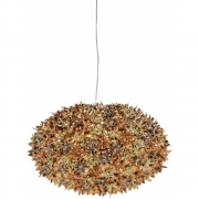 Kartell - Bloom S1 Pendant Lamp