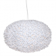 Kartell - Bloom S0 Pendant Lamp