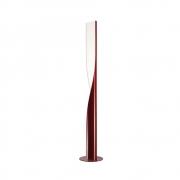 Kundalini - Evita Floor Lamp