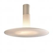Kundalini - Louis Ceiling Lamp